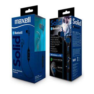 audifonos-maxell-eb-bt100-con-microfono-navy-25215498312