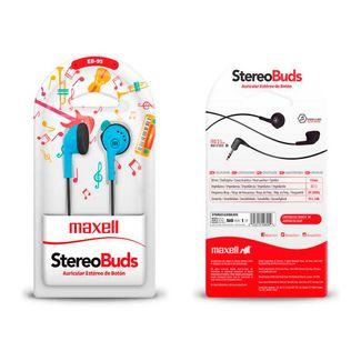 audifonos-maxell-stereo-eb-95-color-negro-con-azul-25215498909