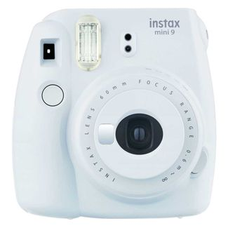 kit-de-camara-fujifilm-instax-mini-9-color-blanco-ahumado-4547410349450