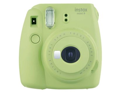 kit-camara-instax-mini-9-color-verde-lima-4547410349481