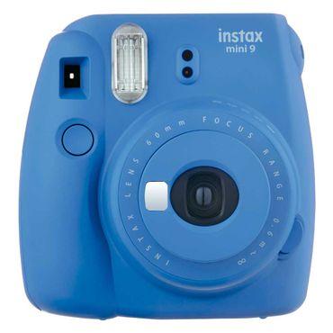 kit-de-camara-fujifilm-instax-mini-9-azul-cobalto-4547410349498