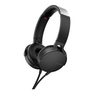 audifonos-de-diadema-extra-bass-sony-mdr-xb550ap-negros-4548736045927