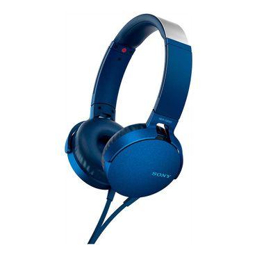 audifonos-de-diadema-extra-bass-sony-mdr-xb550ap-azules-4548736045934