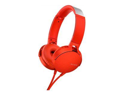audifonos-de-diadema-extra-bass-sony-mdr-xb550ap-rojos-4548736045941