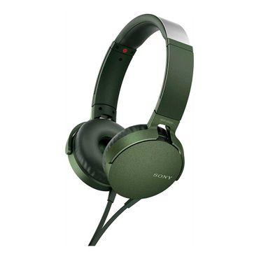 audifonos-de-diadema-extra-bass-sony-mdr-xb550ap-verdes-4548736045958