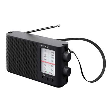 radio-portatil-sony-am-fm-icf-19-ce-de-500-mw-rms-2-4548736054073