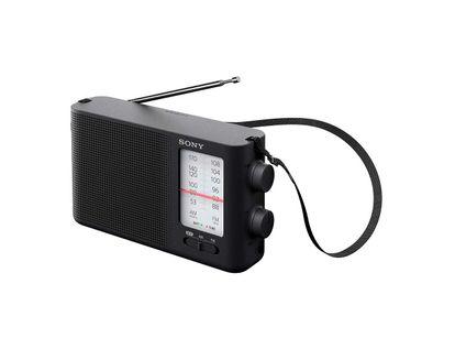 radio-portatil-sony-am-fm-icf-19-ce-de-500-mw-rms-2-4548736054073