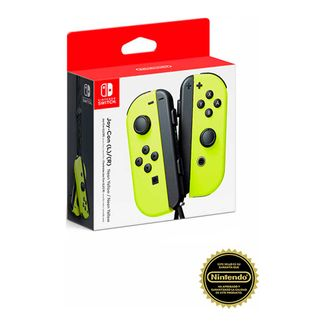 control-inalambrico-nintendo-switch-joy-con-amarillo-neon-45496590543