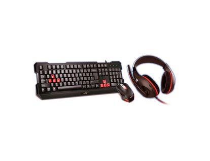 combo-gamer-genius-kmh200-teclado-mouse-audifonos-1-4710268253327