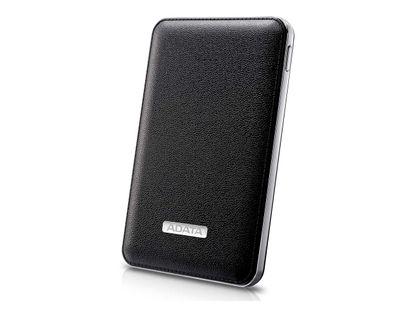 cargador-usb-portatil-pv120-de-5-100-mah-negro-1-4712366962767