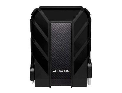 disco-duro-externo-adata-de-1-tb-hd710-pro-2-5-hdd-negro-4713218460394
