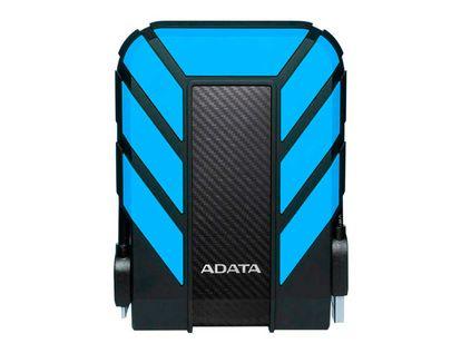 disco-duro-externo-adata-de-1-tb-hd710-pro-2-5--4713218460400