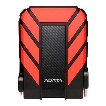 disco-duro-externo-adata-de-1-tb-hd710-pro-2-5-rojo-4713218460417