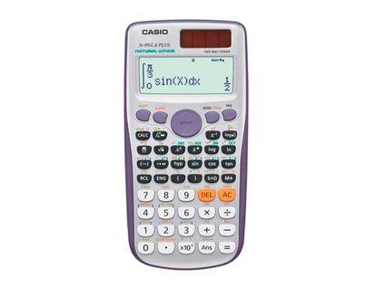 calculadora-cientifica-casio-fx-991la-pl-1-4971850089995