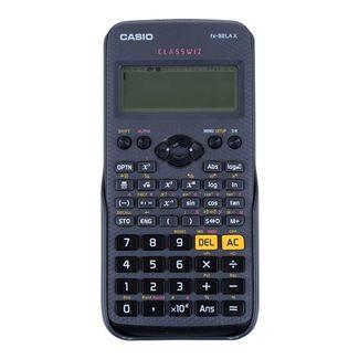 calculadora-cientifica-casio-fx-82lax-bk-negra-4971850099765