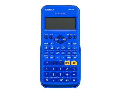 calculadora-cientifica-casio-fx-82lax-bu-azul-4971850099772