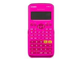 calculadora-cientifica-casio-fx-82lax-pk-fucsia-4971850099789