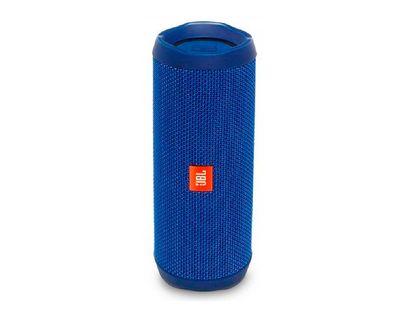 parlante-jbl-flip-jblflip4-16w-rms-azul-50036336109
