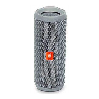 parlante-jbl-flip-jblflip4-16w-rms-gris-1-50036336123