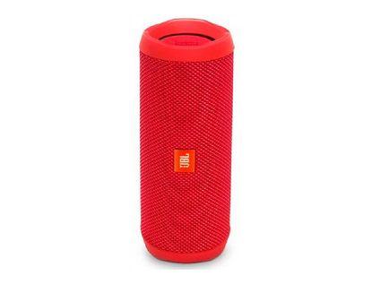 parlante-jbl-flip-jblflip4-16w-rms-rojo-50036336130