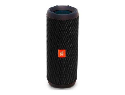 parlante-jbl-flip-jblflip4-16w-rms-negro-50036336147