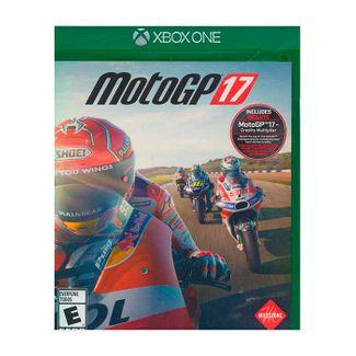 juego-motogp-17-xbox-one-662248920023