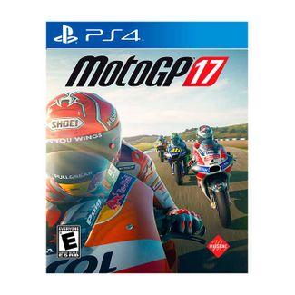 juego-motogp-17-ps4-662248920061