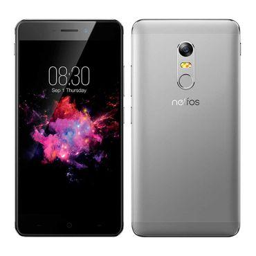 celular-libre-neffos-x1-max-dual-sim-gris-1-6935364081737