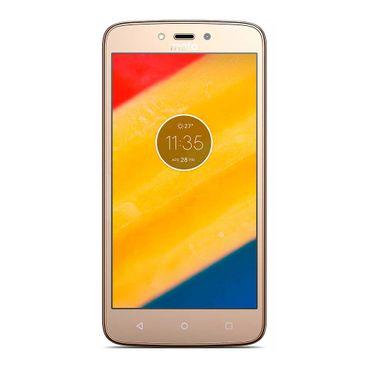 celular-moto-c-plus-de-16-gb-dual-sim-dorado-1-6947681546219