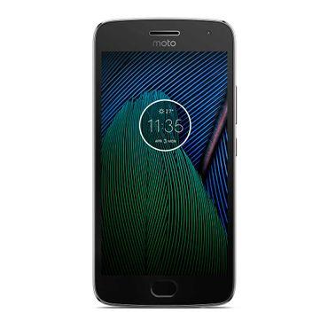 celular-moto-g5s-de-32-gb-dual-sim-color-gris-1-6947681549210