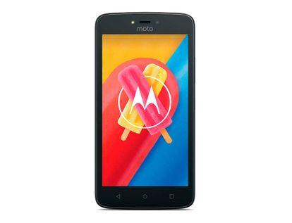 celular-libre-moto-c-xt1750-negro-1-6947681555945