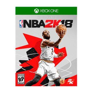 juego-nba-2k18-standard-edition-para-xbox-one-710425499869