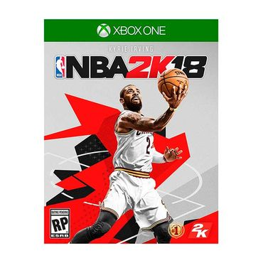 juego-nba-2k18-standard-edition-para-xbox-one-710425499869