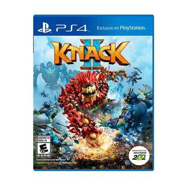 juego-knack-2-ps4-711719504696