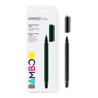 lapiz-bamboo-duo-para-pantalla-tactil-de-4-a-gen--753218988508