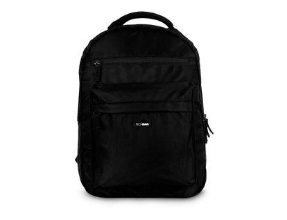 maletin-para-portatil-de-hasta-15-color-negro-1-7707278177672