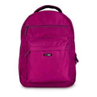 morral-techbag-l3350-para-pc-de-hasta-15-magenta-1-7707278177795
