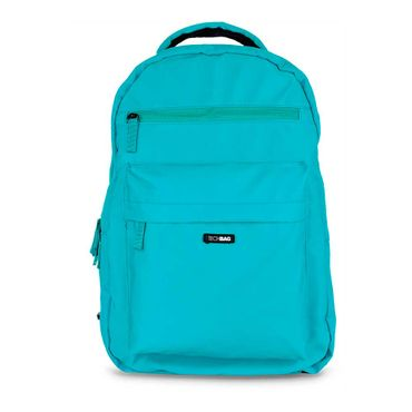 morral-para-portatil-de-15-techbag-l-3350-color-turquesa-1-7707278177801
