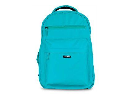 morral-para-portatil-de-15-techbag-l-3350-color-turquesa-1-7707278177801