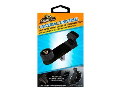 soporte-para-celular-amh3-0109-blk-xtreme-805106163099