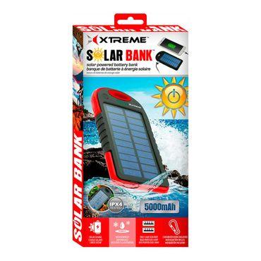 bateria-portatil-con-panel-solar-xbb8-1012-red-xtreme-1-805106203177
