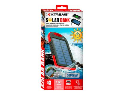 bateria-portatil-con-panel-solar-xbb8-1012-red-xtreme-1-805106203177
