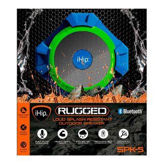 altavoz-ihip-con-bluetooth-de-5w-rms-azul-con-verde-817851063517