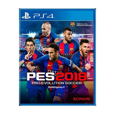 juego-pes-2018-pro-evolution-soccer-para-ps4-83717203209