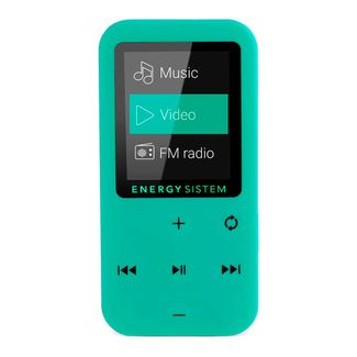 reproductor-mp4-energy-sistem-de-8-gb-touch-mint-8432426426430