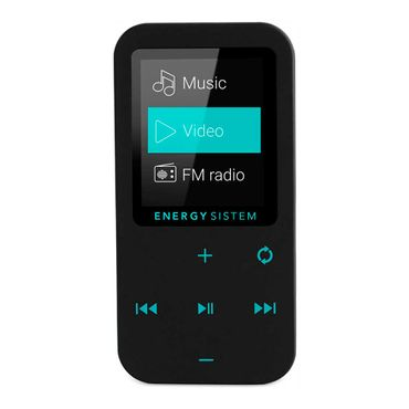 reproductor-mp4-energy-sistem-de-8-gb-bluetooth-touch-mint-8432426426461