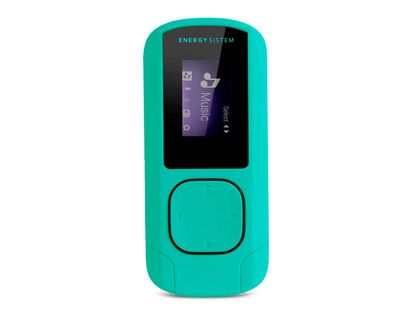 reproductor-mp3-energy-sistem-de-8-gb-clip-mint-8432426426478