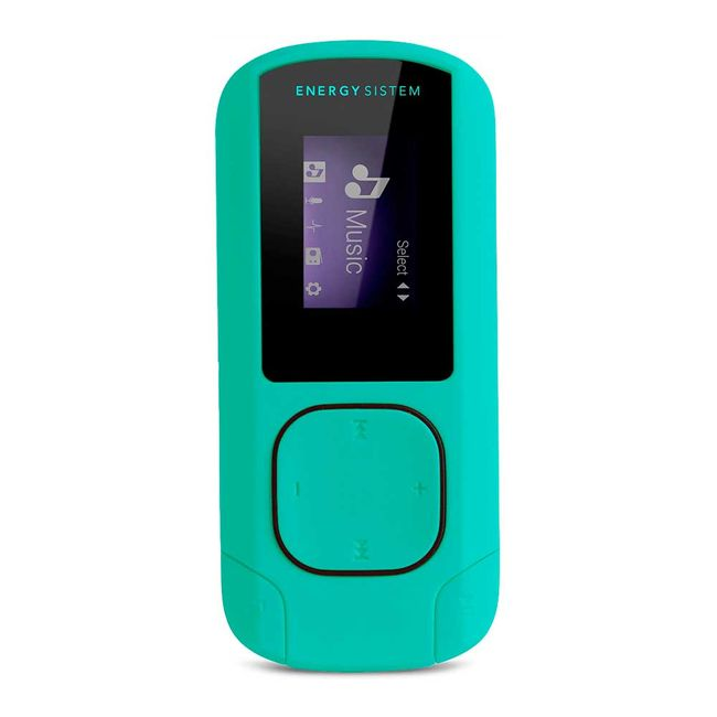 reproductor mp3 sony colombia