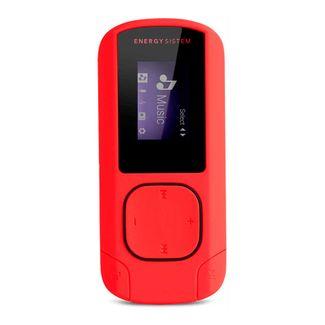 reproductor-mp3-energy-sistem-de-8-gb-clip-coral-8432426426485