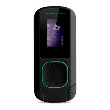 reproductor-mp3-energy-sistem-clip-mint-de-8-gb-bluetooth-1-8432426426508